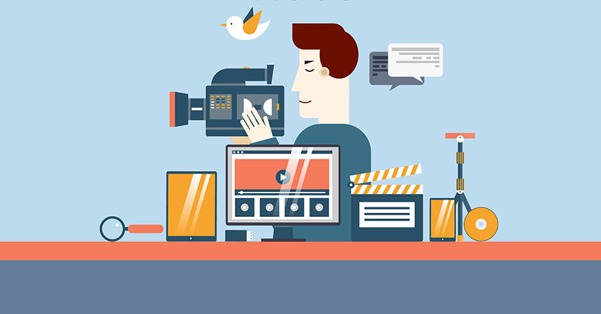 Custom Video Production