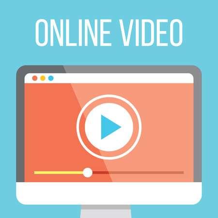Online Video Promotion