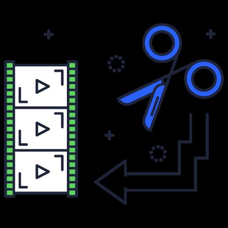 Video Editing Services Toronto